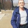 Дмитрий, 50, г.Казань