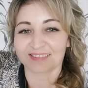 Ирина, 41, г.Агидель