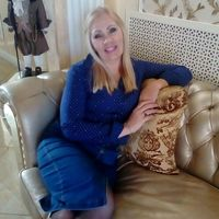 НАТАЛИ, 57 лет, Лев, Чита