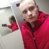 FIODOR, 22, г.Москва