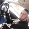 Даниил, 22, г.Клинцы