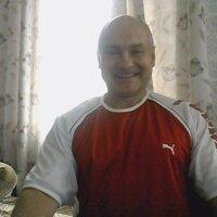 Игорь, 61 год, Рыбы, Днепр
