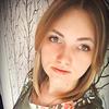 Ирина, 25, г.Орехово-Зуево