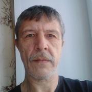 Алексей 57 Сарапул