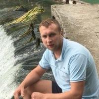 Олег, 35 лет, Рыбы, Санкт-Петербург