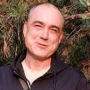 Алексей, 45, г.Комсомольск-на-Амуре