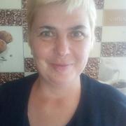 Виктория, 43, г.Калинковичи