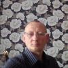 РАДИК, 48, г.Ижевск