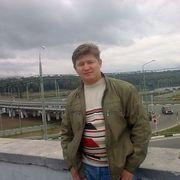 Сергей, 44, г.Семилуки