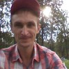 юрий, 35, г.Яровое