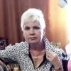 Любовь, 66, г.Выборг