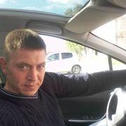 Алексей, 35, г.Исетское