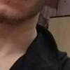 Misha, 28, Fastov