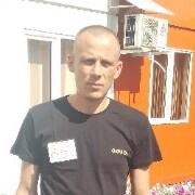 Денис 33 Барнаул