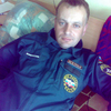 Артем, 40, г.Заполярный (Ямало-Ненецкий АО)