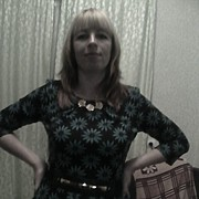 Юлия 41 год (Козерог) Армавир
