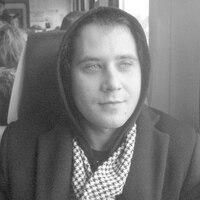 Андрей, 33 года, Стрелец, Москва