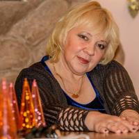 Ирина, 56 лет, Овен, Каменск-Уральский