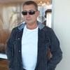 Вячеслав, 44, г.Хмельницкий