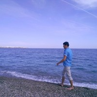 Адик, 36 лет, Телец, Бишкек