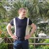 Сергей, 37, г.Химки