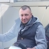 В иорелчик, 42, г.Черновцы
