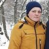 Ира, 22, г.Чернигов