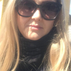 Viktoriya, 37, Horishni Plavni