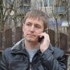 Igor, 43, Kovel