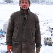 Петро 20 Киев