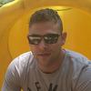 Nickels john, 41, г.Кливленд