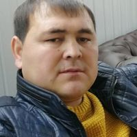 Jamol, 32 года, Козерог, Москва