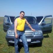 Александр, 21, г.Ленинск