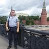 Михаил, 57, г.Южно-Сахалинск