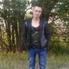 Паша, 25, г.Могилёв