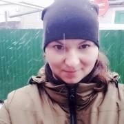 Знакомства в Ейске с пользователем Анна 32 года (Скорпион)