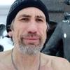 Вадим, 57, г.Тюмень