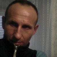 Виталий, 43 года, Рак, Бердянск