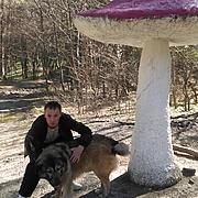 игорь 51 год (Дева) Ялта