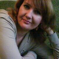 Светлана, 47 лет, Телец, Торецк