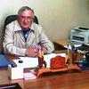 Artur, 60, Botlikh