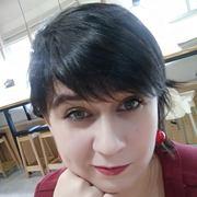 Анастасия, 23, г.Кривой Рог
