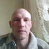 Александр, 40, г.Нижневартовск