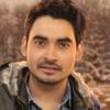 Dinesh Rathod, 30, г.Тхане