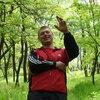 Андрей Николаевич игн, 30, г.Ровеньки