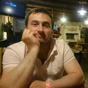 Евгений, 40, г.Калуга