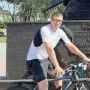 Андрей, 36, г.Бор