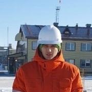 валек 30 Южно-Сахалинск