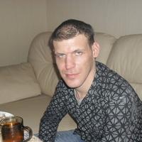 sergei, 36 лет, Лев, Пенза