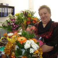 Тамара, 74 года, Скорпион, Москва